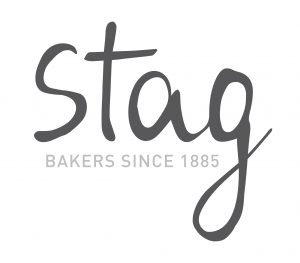 stag bakers
