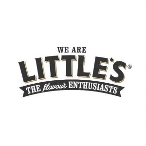 we are lttles