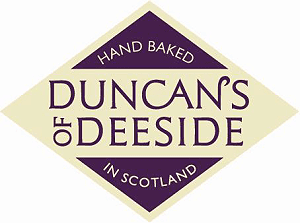 duncan of deeside